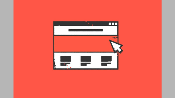 CSS Toolshed