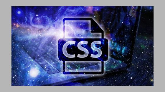 Revolução do CSS #5: Farol