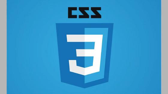 Opera inicia suporte ao CSS3
