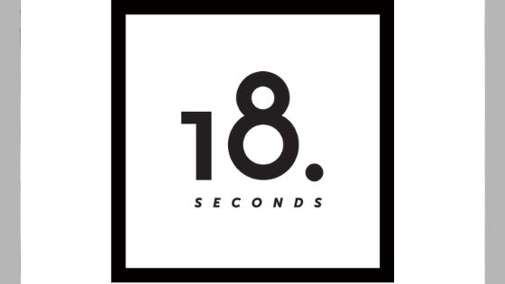 18Seconds - Yahoo na luta contra o aquecimento global
