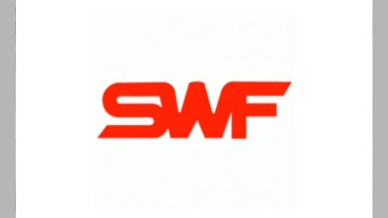 swfir - SWF Image Replacement