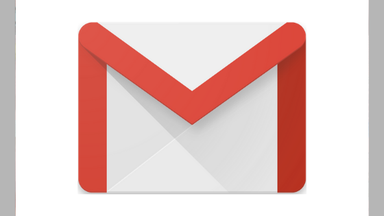 Gmail: Lockdown in sector 6