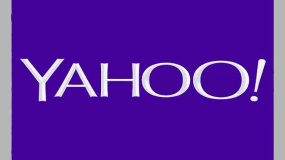 Yahoo! Search por uma web cada vez mais semântica