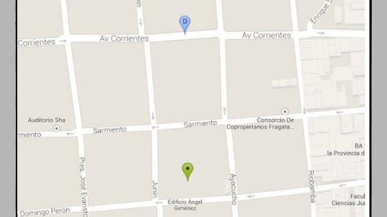 Novas features de mapas estáticos no Google Maps e futuras adaptações no Geopress