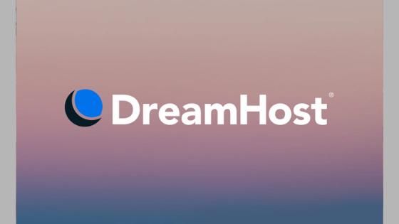 Códigos promocionais DreamHost