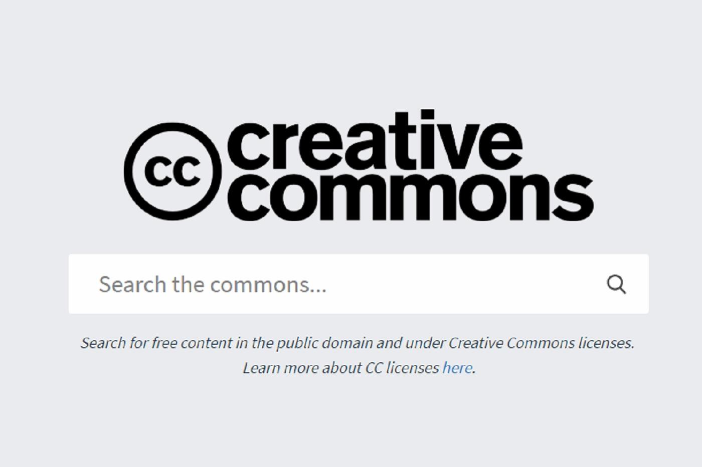 Creative Commons: A cultura do remix e do compartilhamento
