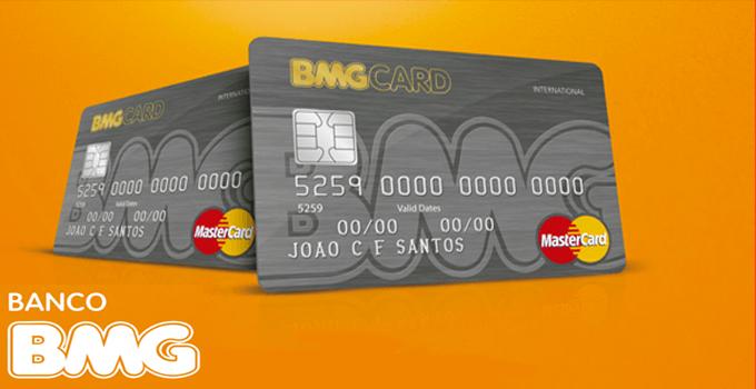Cartão de Crédito sem consulta no SPC e Serasa