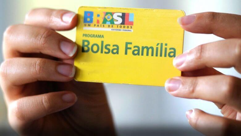 Empréstimo Bolsa Família - Como Pedir