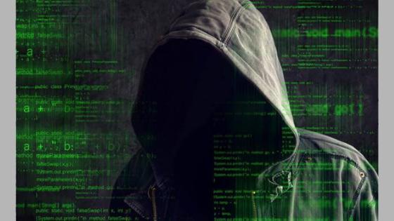 Microsoft comunica invasão de hackers russos em redes corporativas por impressoras