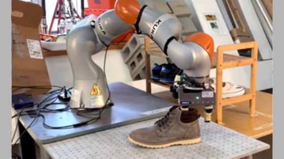 O MIT cria inteligência artificial para design e fabricação de roupas