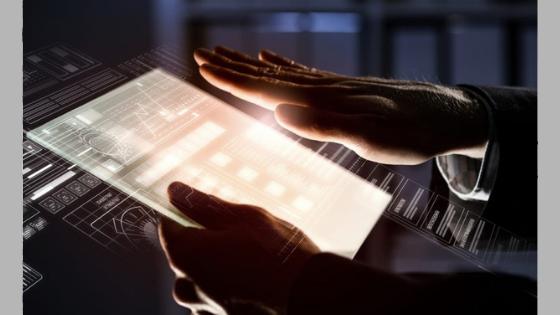 Saiba as 10 tendências tecnológicas para o futuro