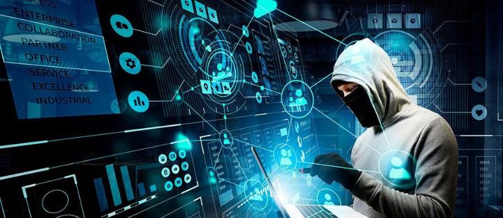 Brasil sofre com tentativas de ataques cibernéticos em 2019 1