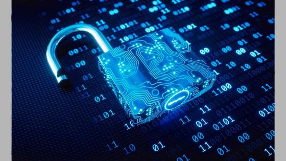 Brasil sofre com tentativas de ataques cibernéticos em 2019