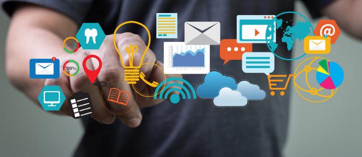 O que é o Life Time Value (LTV) e o seu poder no Marketing Digital