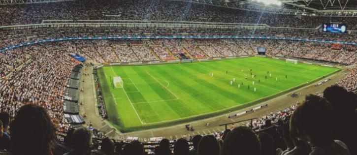 DAZN Brasil: o App dos Esportes ao Vivo 1
