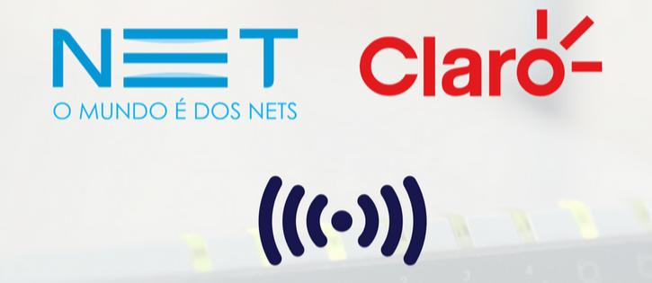 NET-Claro