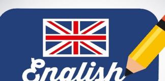 Conheça dois aplicativos incríveis para aprender inglês