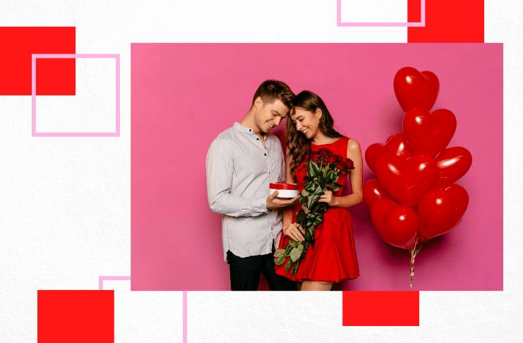 Conheça os melhores aplicativos de relacionamento