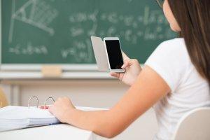 Aplicativos para potencializar os estudos 1