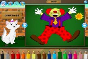 Aplicativos para brincar com os seus filhos
