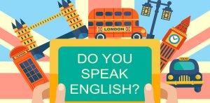 Quer aprender inglês? Conheça dois aplicativos