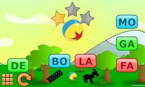 Aplicativos para brincar com os seus filhos 2