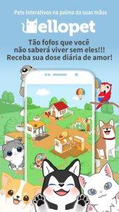 Aplicativos para deixar seu celular mais divertido