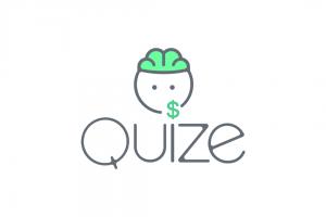 Conheça alguns aplicativos para ganhar dinheiro
