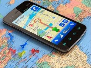 Aplicativo de gps offline para celular - Download gratuito