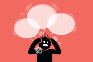 Aplicativos que ajudam a controlar ansiedade