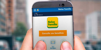 Aplicativo Bolsa Família - Baixe e entenda os benefícios