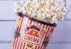 Saiba quais os melhores sites e apps para baixar filmes online