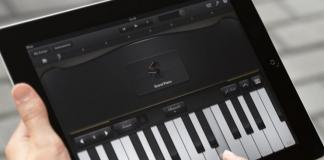 se tornando até uma forma de aliviar o estresse do dia a dia. Confira neste artigo, os melhores apps para aprender a tocar teclado.