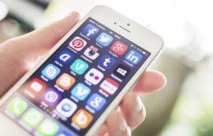 Aplicativo para assistir desenhos online pelo celular