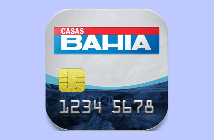 Cartão Casas Bahia - Saiba como solicitar 1