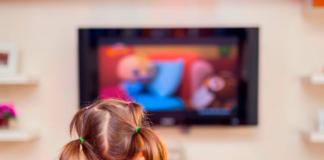 Conheça os melhores sites, canais e páginas de vídeos infantis