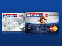 Cartão Casas Bahia - Saiba como solicitar