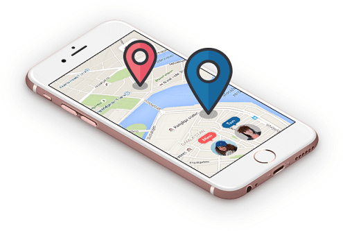 Aplicativos para rastrear localização do celular Android grátis 1