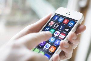 Aplicativos para rastrear localização do celular grátis