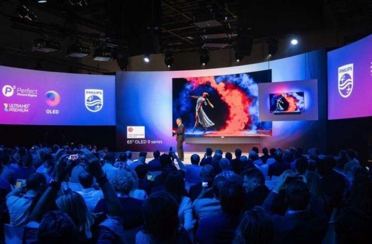 Edição Especial IFA 2020:Novos Smartphones da Huawei, 5G, e mais!