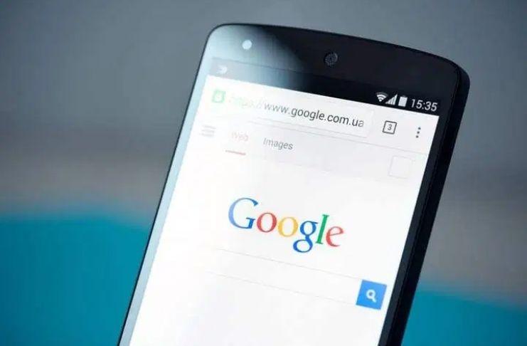 Google inova a experiência dos usuários Android 2