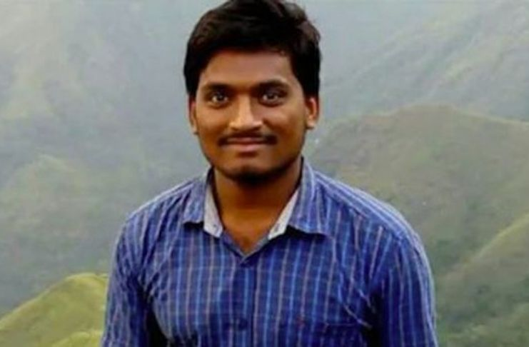 Família se suicida após morte do pai por COVID-19 2