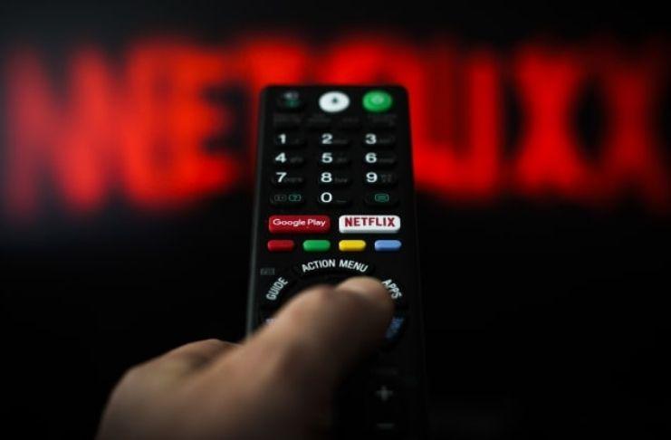 Como desbloquear a Netflix Estados Unidos em 2020 1