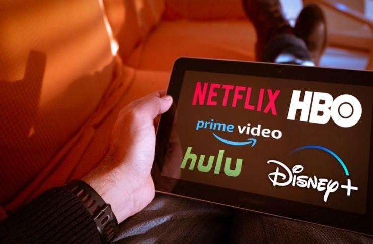 Como desbloquear a Netflix Estados Unidos em 2020 2