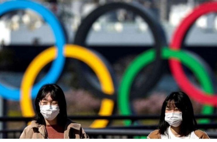 Tóquio 2020 cria problemas para compradores de ingressos 1