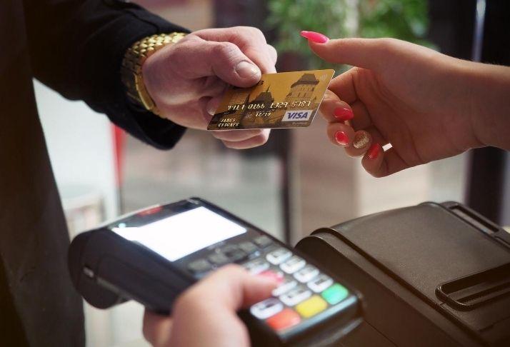 Adeus Cartões de Crédito? Os pagamentos por reconhecimento facial estão chegando