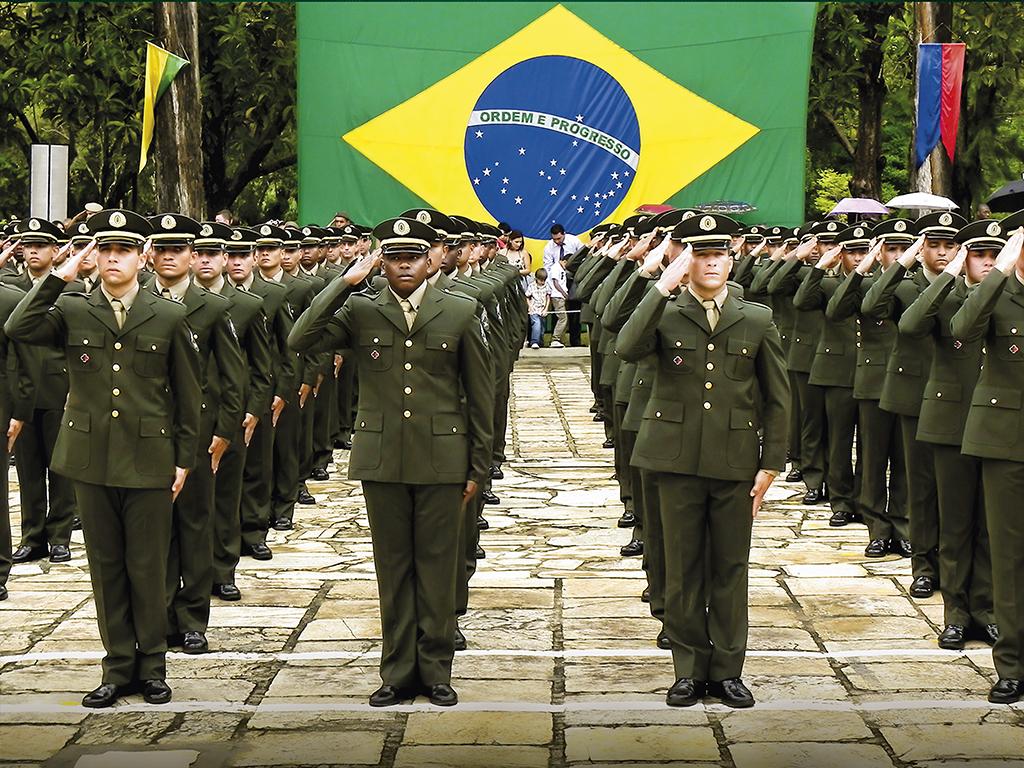 Alistamento Militar Obrigatório - Aprenda como fazer