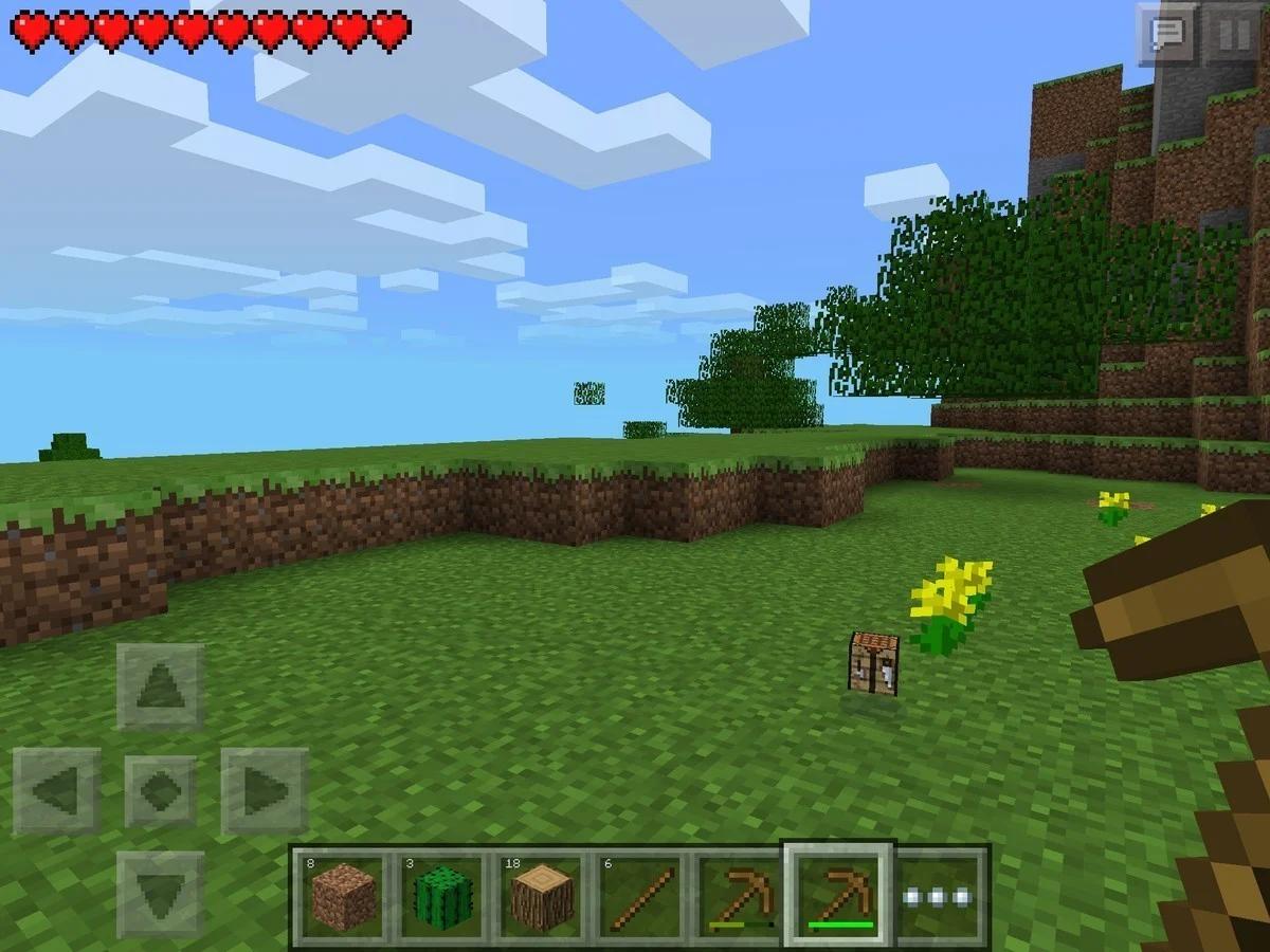 Minecraft para celular - Aprenda como baixar gratuitamente