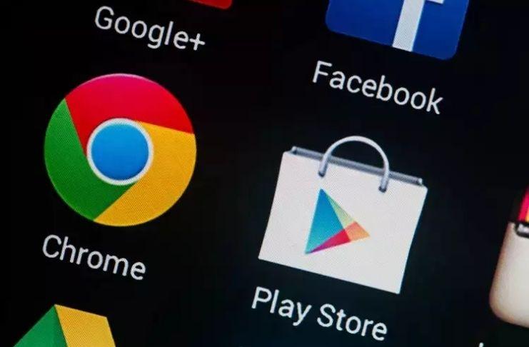 Google corrige erro de digitação e permite aplicativos que rastreiam cônjuges