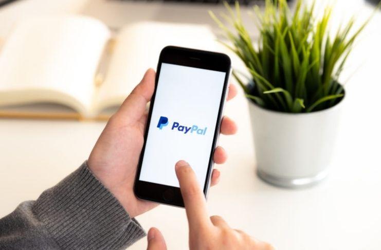Cuidado com o golpe no PayPal que pode roubar seu dinheiro sem clicar em um botão!
